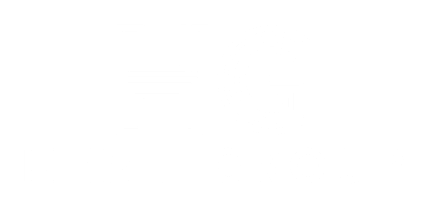 HERLI Group Pty Ltd