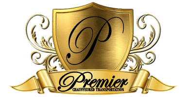 Premier Chauffeured Transportation