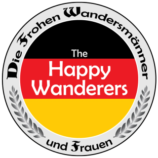 Happy Wanderers Music