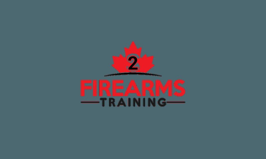 S2 Firearms Training - Firearms License, Pal Course, Pal