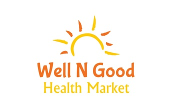 Well N Good Health Market