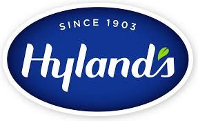 hylands homeopathic supplements