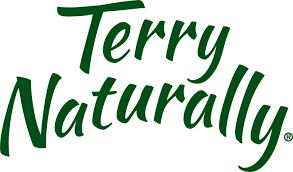 terry naturally supplements