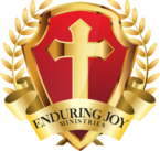 Enduring Joy Ministries