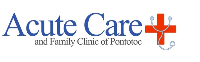 Acute Care & Family Clinic of Pontotoc