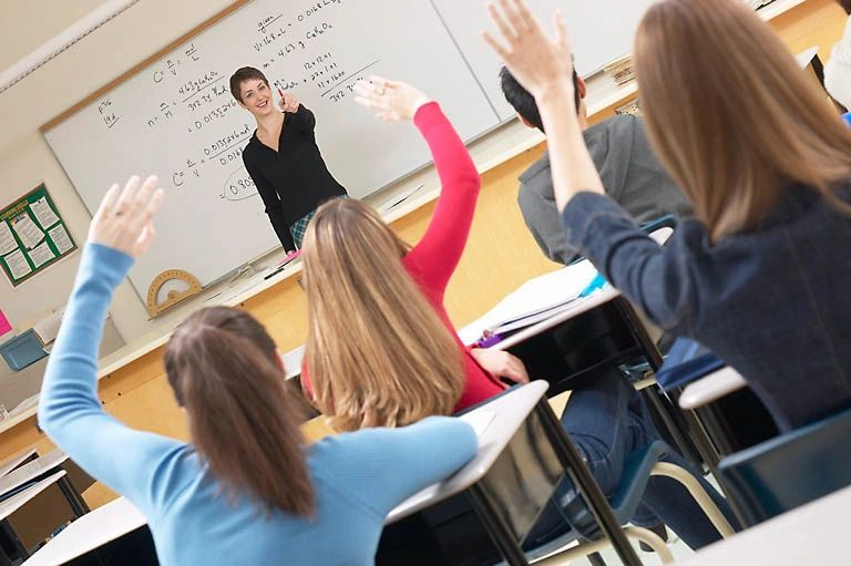 Teaching Jobs in PA, Education Jobs in PA, Teaching in PA, Teachers in PA,