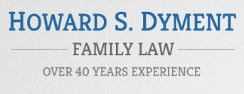 Law Office of Howard S. Dyment