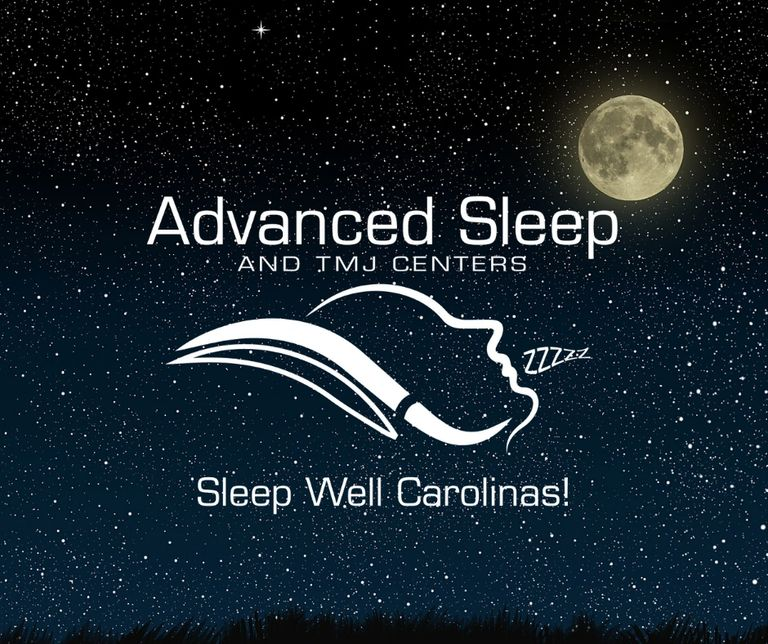 myrtle beach conway aynor suffer from sleep apnea there is help for snoring alternatives to cpap