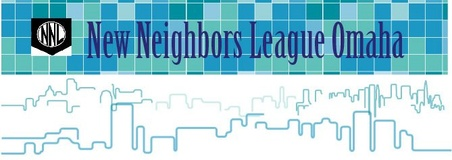 New Neighbors League