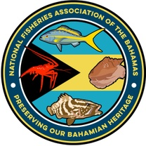 National fisheries association of the bahamas