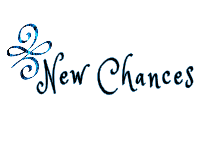 New Chances womens prision reform social justice non-profit jobs ban the box change incarceration