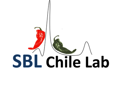 Southwest Bio-Labs:   Chile Pepper Testing Lab
