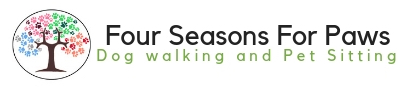 Four Seasons For Paws, LLC