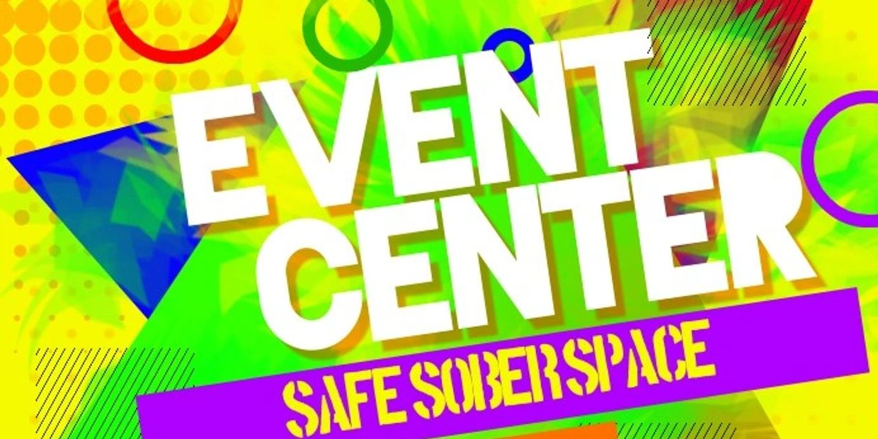 Heartland Equality Event Center Announcment