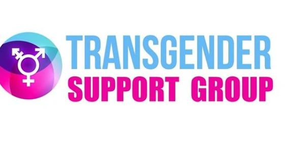 Transgender SUpport Group