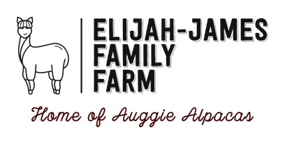 Elijah-James Family Farm, LLC