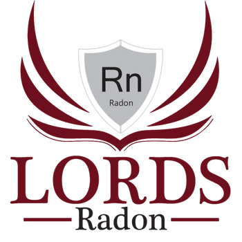 Lords  Radon