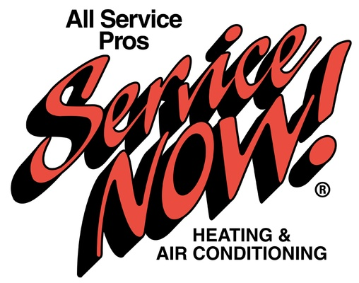 All Service Pros / Service Now!