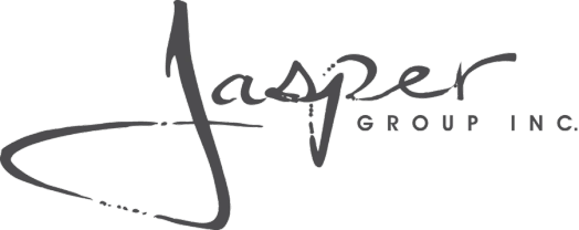Jasper Group Inc