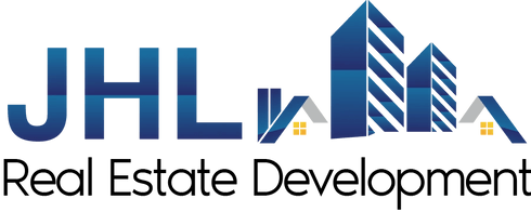 JHL Real Estate Development