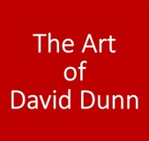 The  Art of David Dunn