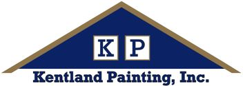 Kentland Painting, Inc