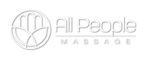 All People Massage