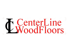 Center Line Wood Floors
