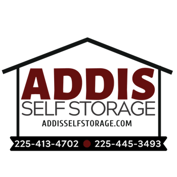 Addis Self Storage