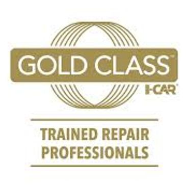 I-Car gold class certified trained technicians OEM certified collision center auto body repair body shop collision repair Greensboro auto body Greensboro collision repair greensboro body shop body shop near me auto repair