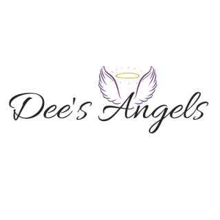 Dee's Angels