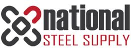 National Steel Supply