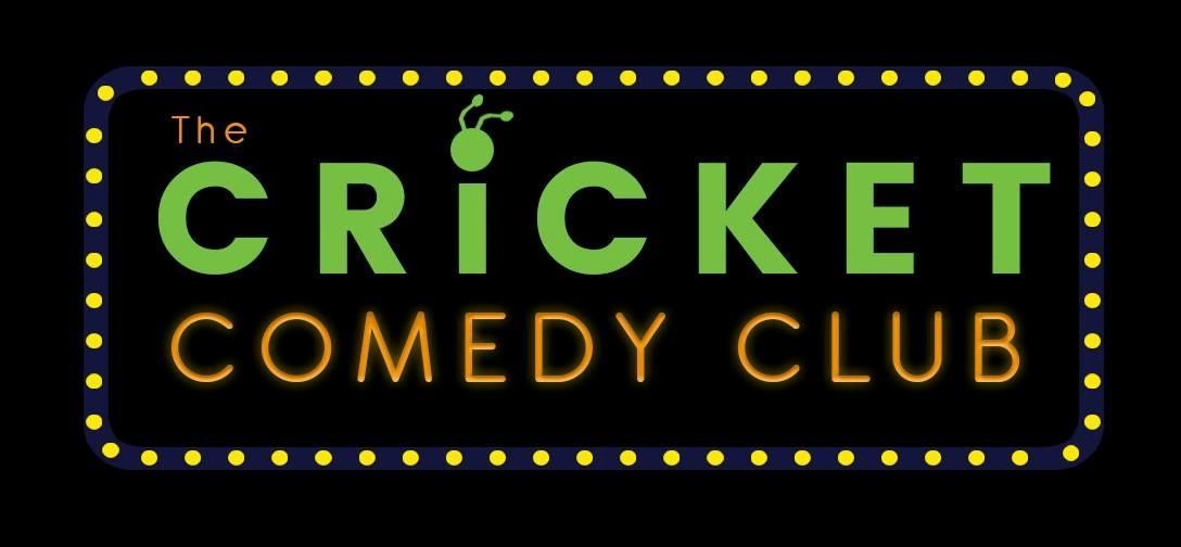 Comedy club fort lauderdale
