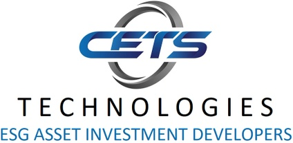 CETS Technologies