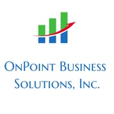 Business Accountants | Affordable Fees | New York, NY