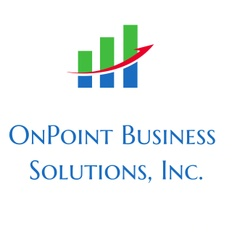 Accountant For Businesses in New York, NY