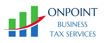 OnPoint Business Tax  & Accounting