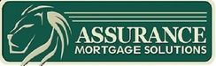 Assurance Mortgage Services