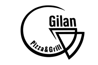 Gilan Pizza  &Grill;