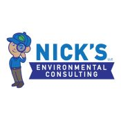 Nick's Environmental Consulting, LLC.