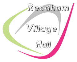 Reedham Village Hall