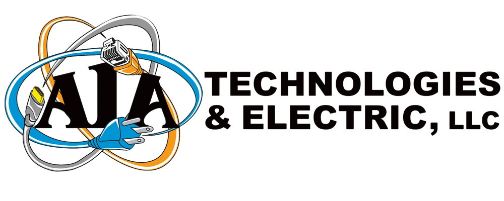 A1A Technologies & Electric, LLC