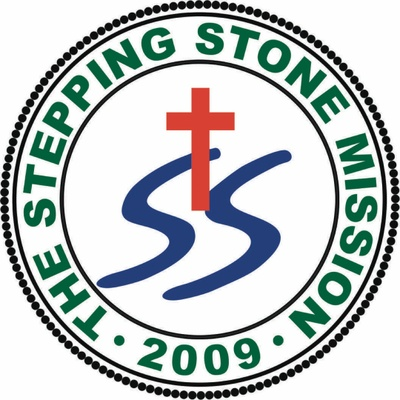 Stepping Stone Mission