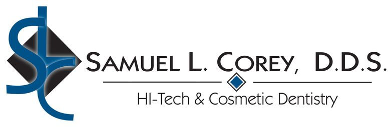 SLC HI-Tech & Cosmetic Dentistry