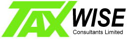 Taxwise Consultants