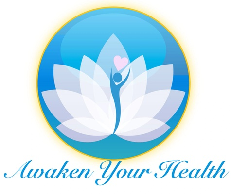 Awaken Your Health
