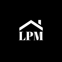 Legend Property Management