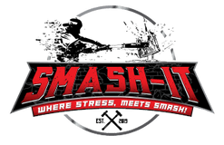 Smash-it Logo