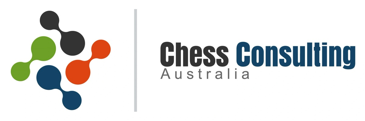 Chess Consulting Australia