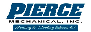 Pierce Mechanical Inc.